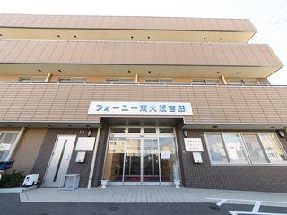 フォーユー東大阪吉田