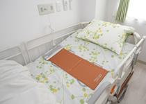 睡眠管理システム 全室完備