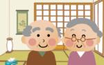 ◆ご夫婦でも入居可能な施設