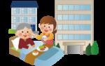 ◆月額15万円以下(固定費)で入居可能な施設